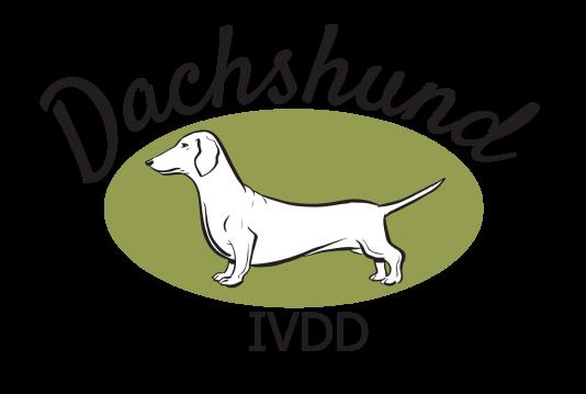 www.dachshund-ivdd.uk